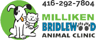 Milliken Bridlewood Animal Clinic